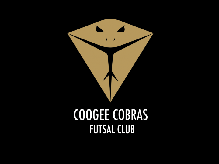 2018-2019 WSFL Preview: Coogee Cobras FC