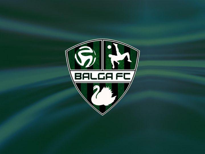 2018-2019 SFL Preview: Balga FC