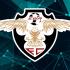 Cockubrn EWA FC | 2019 WA Invitational Futsal Cup