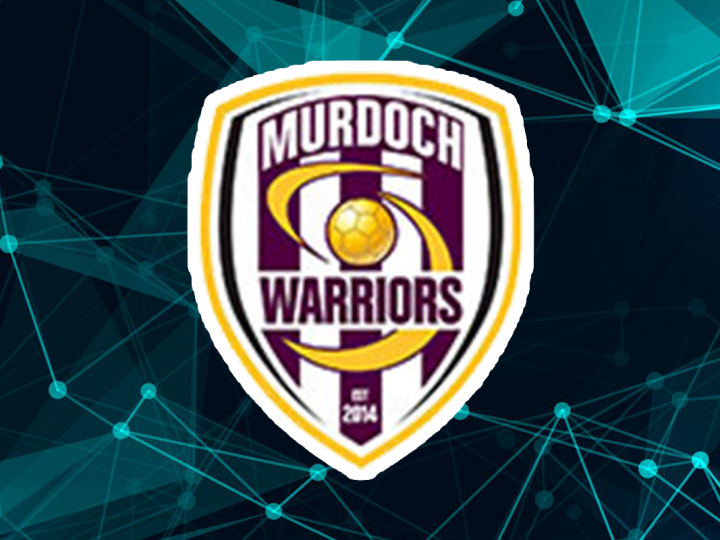 Murdoch Warriors FC | 2019 WA Invitational Futsal Cup