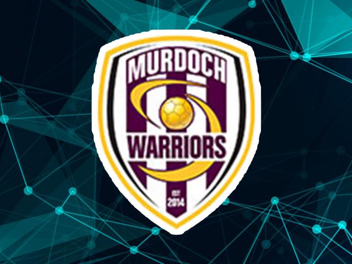 Murdoch Warriors FC | 2019 WA Invitational Futsal Cup