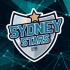 Sydney Stars | 2019 WA Invitational Futsal Cup