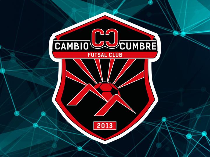 Rockingham Cambio Cumbre FC | 2019 WA Invitational Futsal Cup