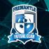 Fremantle FC | 2019 WA Invitational Futsal Cup