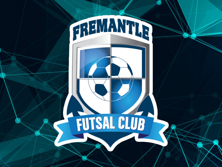Fremantle FC | 2019 WA Invitational Futsal Cup