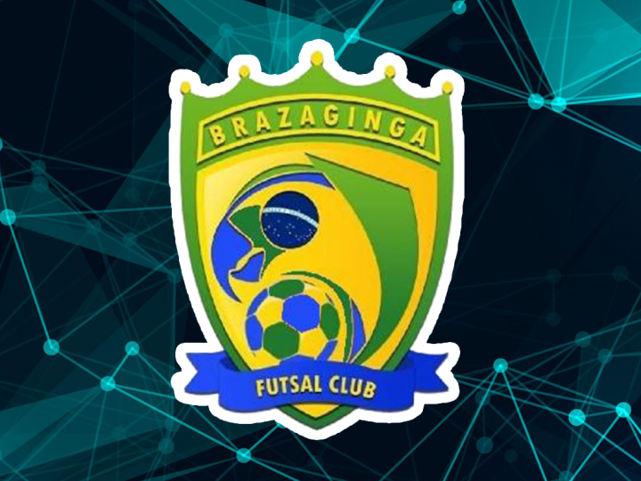 Stirling Braza Ginga FC | 2019 WA Invitational Futsal Cup