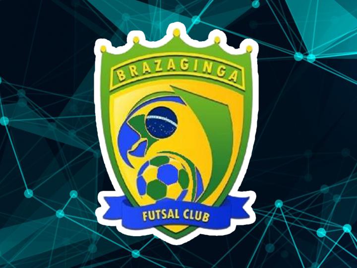 Stirling Braza Ginga FC | 2019 WA Invitational Futsal Cup