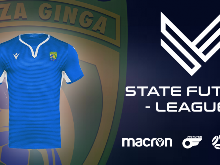 Stirling FC | 2019/2020 Macron SFL WA Preview