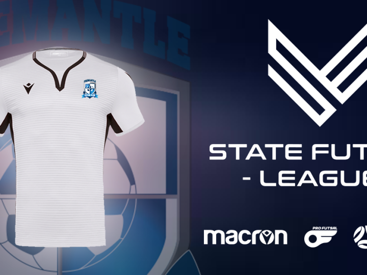 Fremantle FC | 2019/2020 Macron SFL WA Preview