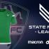 Balga FC | 2019-2020 Macron SFL WA Preview