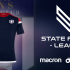 Spearwood Lions FC | 2019/2020 Macron SFL WA Preview